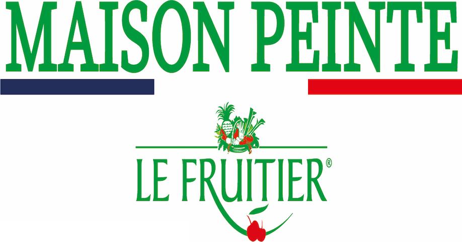 Le fruitier